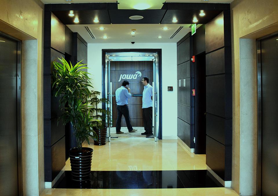 Jawa-offices-02